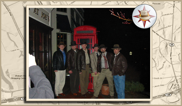 Boston Crew Joe's Stock 001