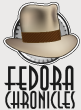 The Fedora Chronicles