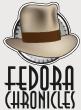 The Fedora Chronicles