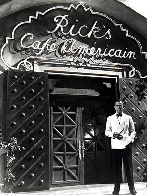 Attractive Driftglass #1: Casablanca.jpg