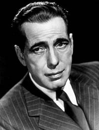 http://thefedorachronicles.com/hollywood/Actors/bogart/bogart.jpg