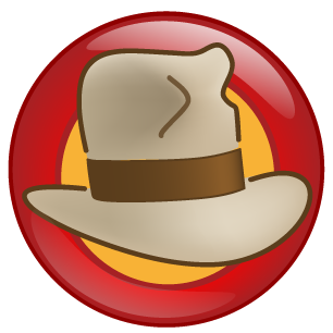 Fedora Chronicles Red