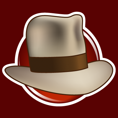 Rogue and Scoundrels Style Guide to Wearing A Fedora: The