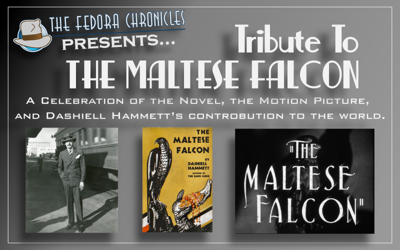 maltese essay View this essay on maltese falcon dashiell hammett's 1930 detective novel the maltese falcon has become an iconic text in american literature not just as the.