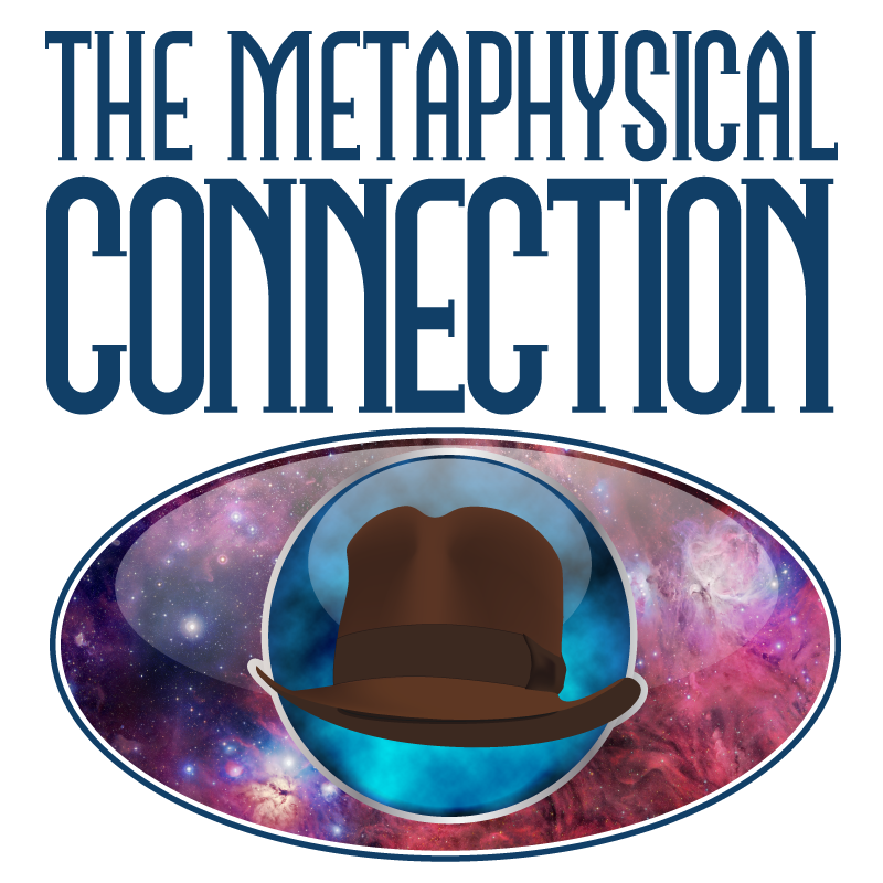 The Metaphyscial Connection