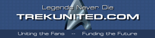 https://trekunited.angelerrant.com/images/tulegends.jpg
