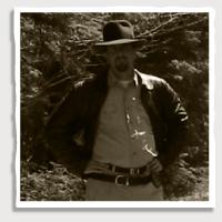 The Fedora Chronicles: Ren's Rants - Keene-Troy Trail