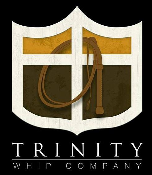 Trinity Whip Company